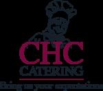 chc logo again